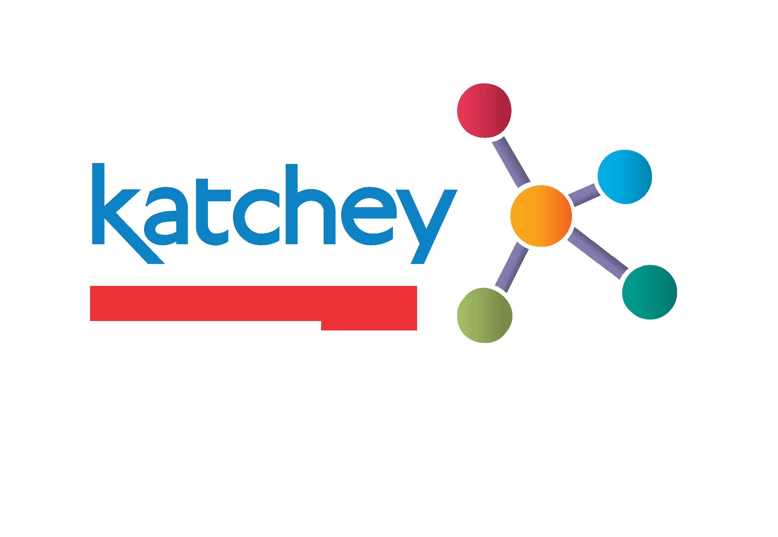 Katchey Company Limited